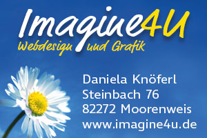 Imagine4U Daniela Knöferl