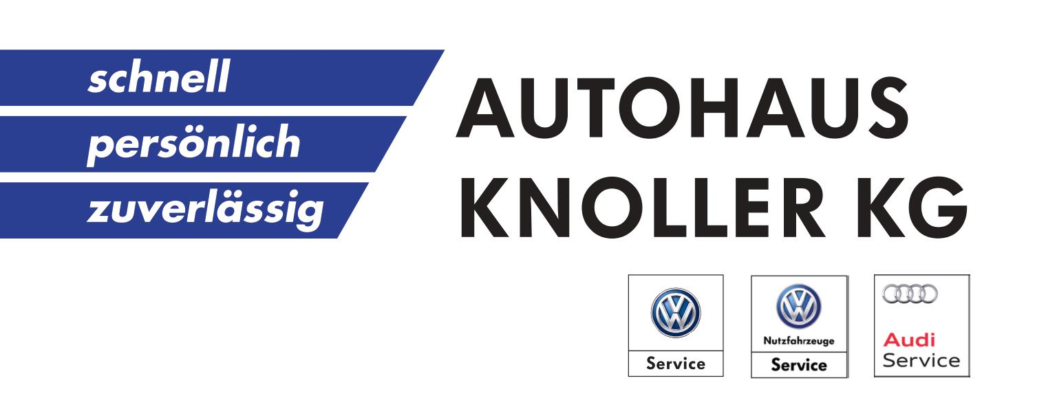 Autohaus Knoller